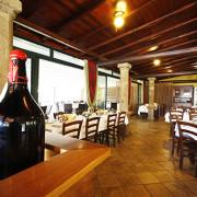 ristorante_5