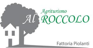 Al Roccolo